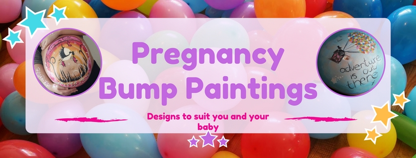 The Ultimate Baby Shower Gift is now Available!