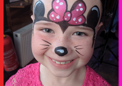 facepaintdesigns2020 (7)